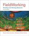 Fieldworking Cover